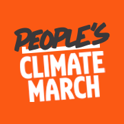 Union backs People's Climate March