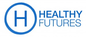 HealthFutures_Updated-01