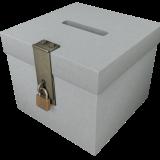 HSU Elections