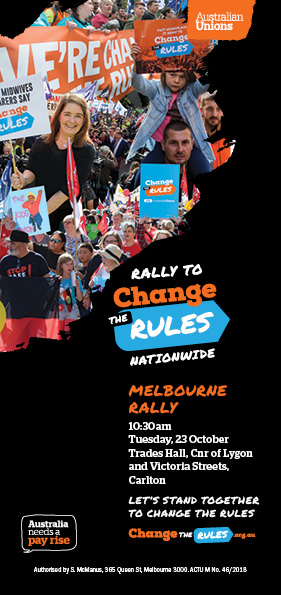 DL_CTR_NA_Turnout flyer_web_melbourne